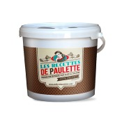 Mix à glace italienne Choconuts